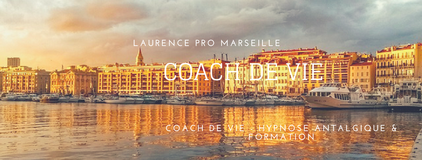 SEANCE DECOUVERTE COACHING EN PNL